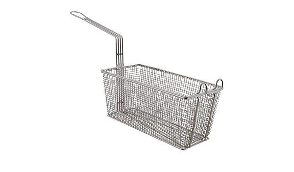 Keating estándar cesta de la freidora p35608l: Amazon.es: Amazon.es