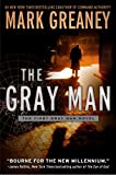 The Gray Man, Mark Greaney, 0425276384
