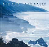 img - for Big Sur to Big Basin by Pamela Verduin Cain (1998-05-28) book / textbook / text book
