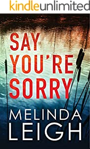 Amazon kindle book deals for 399 or less say youre sorry morgan dane book 1 fandeluxe Choice Image