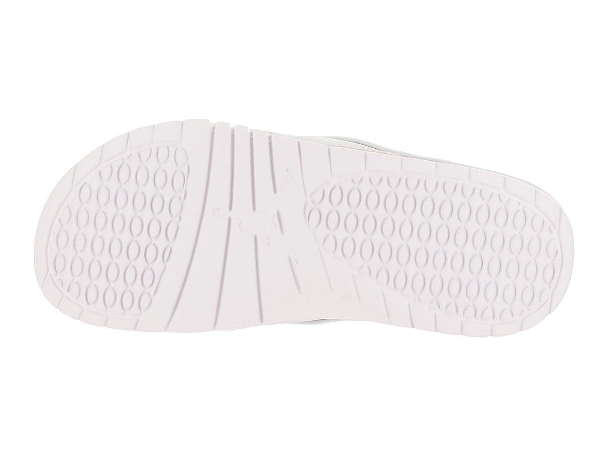 Jordan Nike Men's Hydro XIII XIII XIII Retro Sandal 78a90c