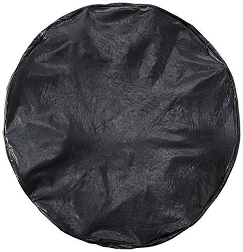 rv tire covers 34 - 7