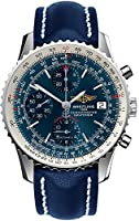 Breitling Navitimer Heritage Men's Watch A1332412/C942-105X