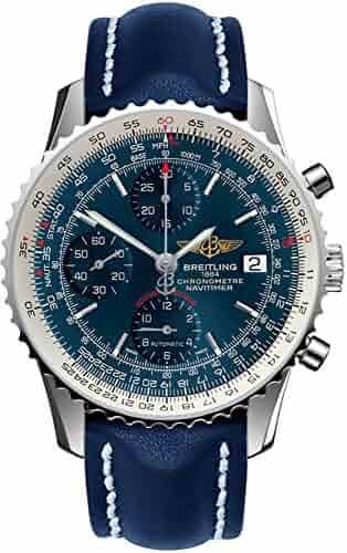 Breitling Navitimer Heritage Men's Watch A1332412/C942-105X