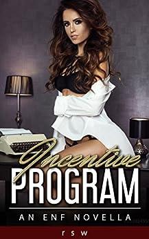 Download for free Incentive Program: An ENF Novella