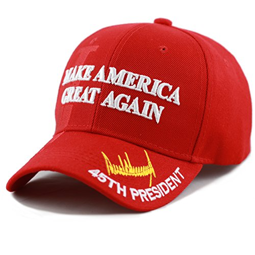 The Hat Depot Original Exclusive Donald Trump 2020 Quot Keep