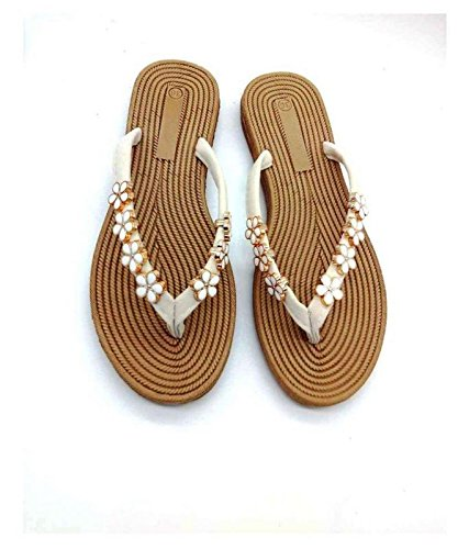 banesco Brown Flats free shipping shop for amazon cheap online clearance outlet store shop offer cheap price genuine oS1ddgrDRY