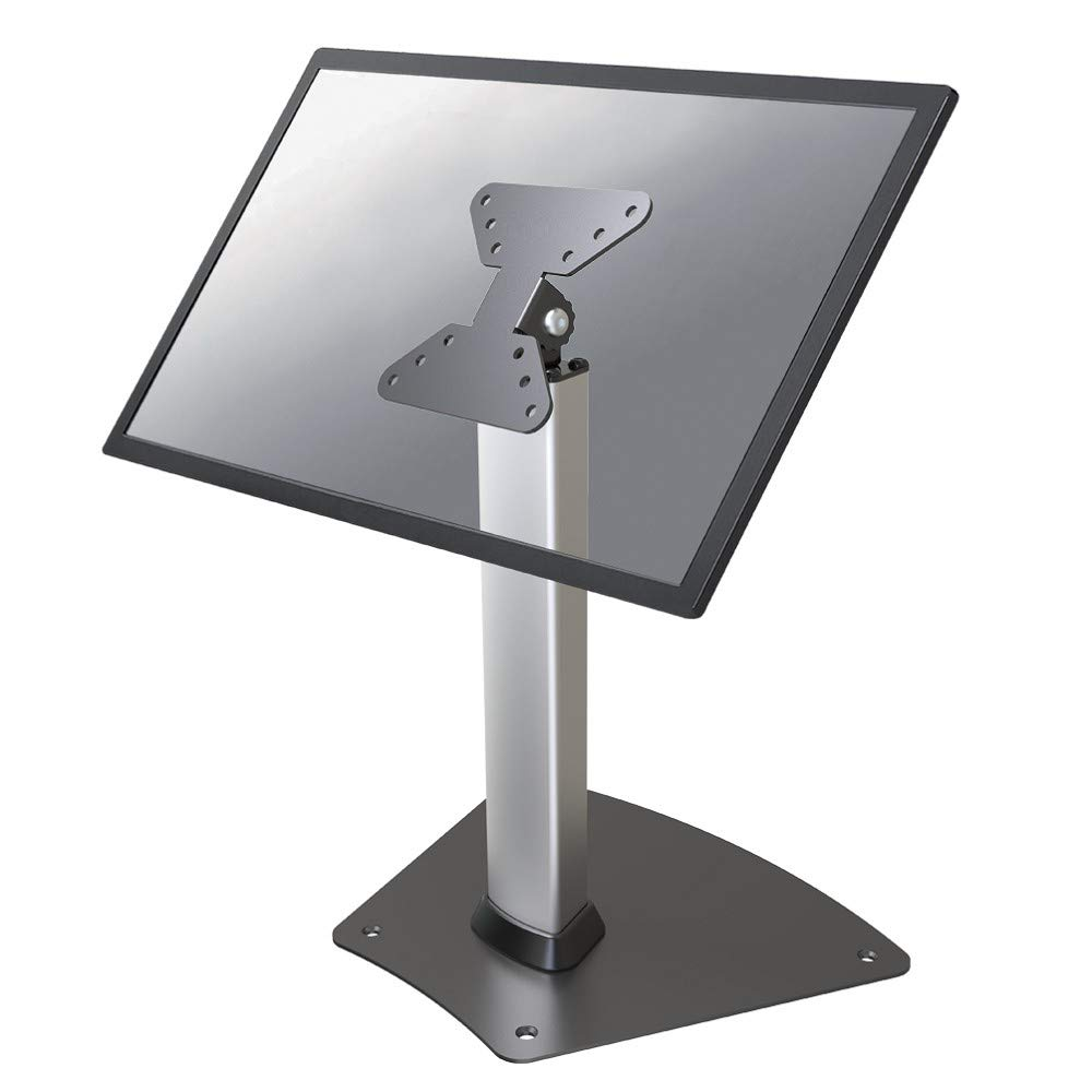 FLAT SCREEN DESK MOUNT (STAND)