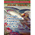 Twenty Thousand Leagues Under the Sea (Dover Thrift Editions)