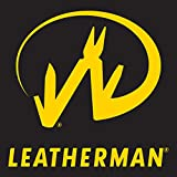 Leatherman 930365 Replacement Wrench