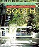 img - for Mary Emmerling's American Country South book / textbook / text book