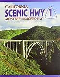 Scenic Highway One, Vicki Leon, 0918303028
