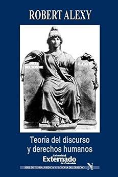 book Трагедия общества и человека. Попытка осмысления опыта