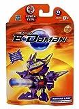 Battle B-Daman Basic Blaster Lightning Kahn