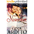 Homecoming in November (The Calendar Girls Book 3)