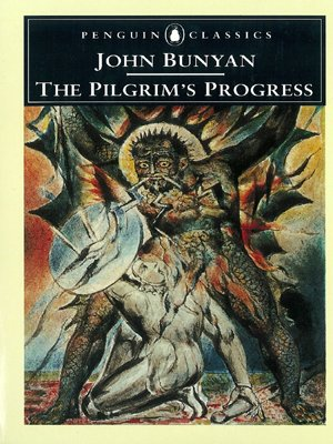 The Haji's Progress from This World, To That Which Is toCome (Penguin Classics)