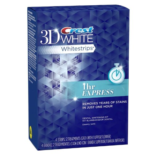 crest-3d-white-1-hour-express-teeth-whitening-strips-2-count-2-treatment