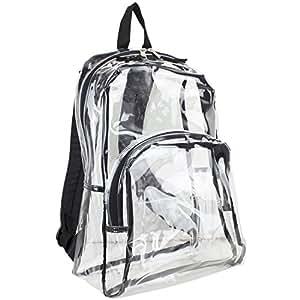 1f2af735f0 ... Kids  Backpacks