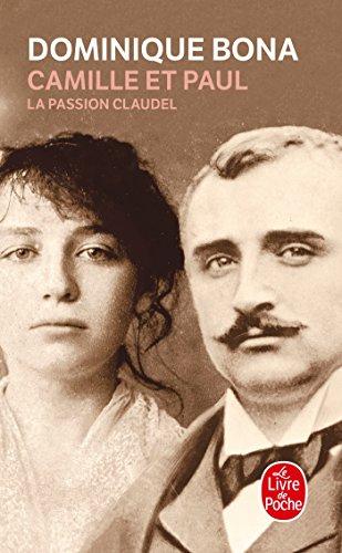 La Passion De Claudel [Pdf/ePub] eBook