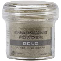 Embossing Powder Product