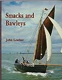 : Smacks and Bawleys