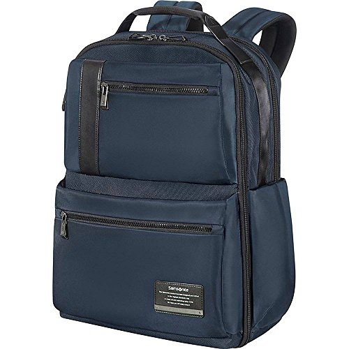 """Samsonite Openroad 17.3"""" Laptop Weekender Backpack"""