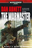 The Warmaster (Gaunt's Ghosts) Hardcover February 2, 2016