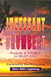 Incessant Drumbeat, Mary Beth Lagerborg, 0875089682