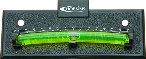 Hopkins-08525-Graduated-Level