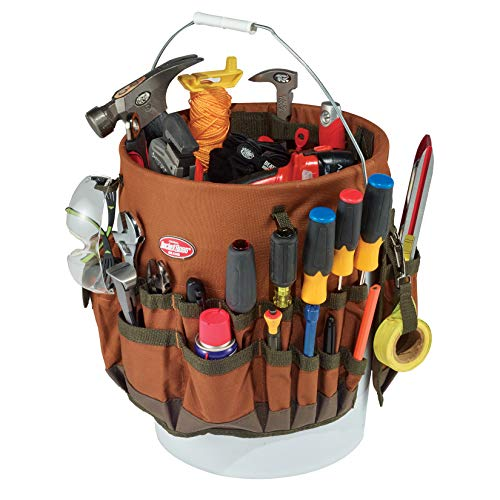 Buy tool storage