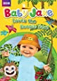 Baby Jake - Baby Jake Loves the Boogie Beat [DVD]