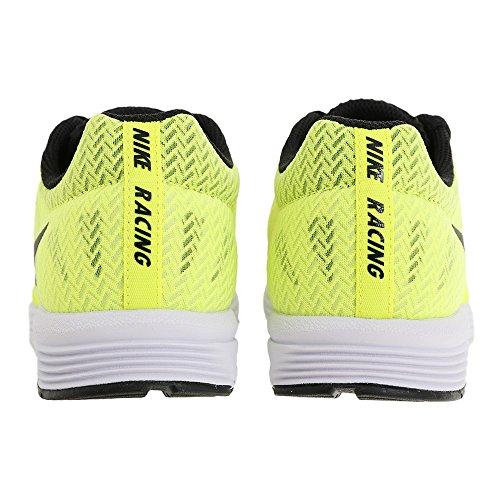 Nike Nike Air Zoom Speed Rival 5 - volt/black-pure platinum-white