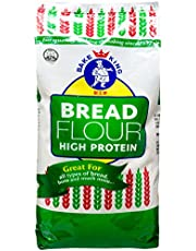 Bake King Bread Flour, 1kg