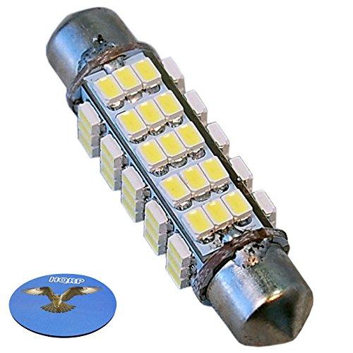 10 watt bulb refrigerator - 9