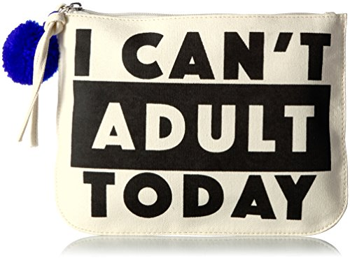 twig-arrow-i-cant-adult-today-pouch-natural