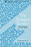 The Ecological Transition 9780080178684