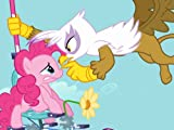 Griffon the Brush-off