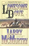 Lonesome Dove, Larry McMurtry, 0606142576
