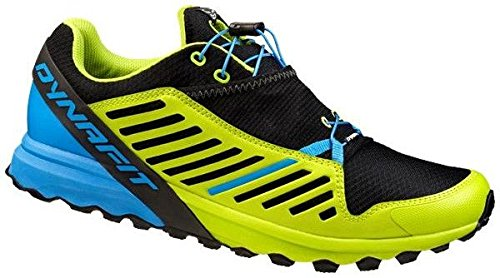Dynafit Alpine Pro Trail Running Shoe - Men's-Sparta 64028-3101-095