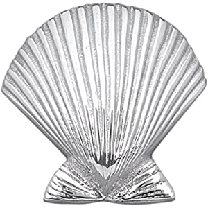 51WwxaZV23L._SS300_ The Best Beach Napkin Holders You Can Buy