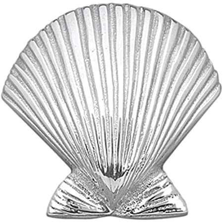 51WwxaZV23L._SS450_ The Best Beach Napkin Holders You Can Buy