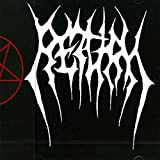 Unholy Thrash Metal