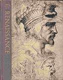 Renaissance Venice, John Rigby Hale and Niccolo Machiavelli, 0809403668