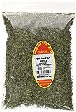Kyпить Marshalls Creek Spices Cilantro Seasoning Refill, 2 Ounce на Amazon.com
