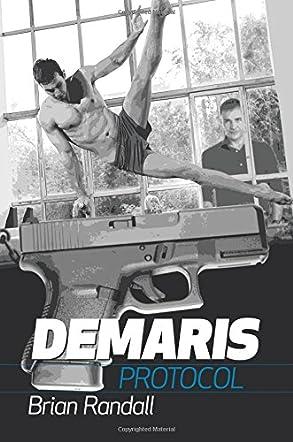 Demaris Protocol