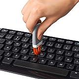 OXO Good Grips Keyboard & Screen Deep Cleaning