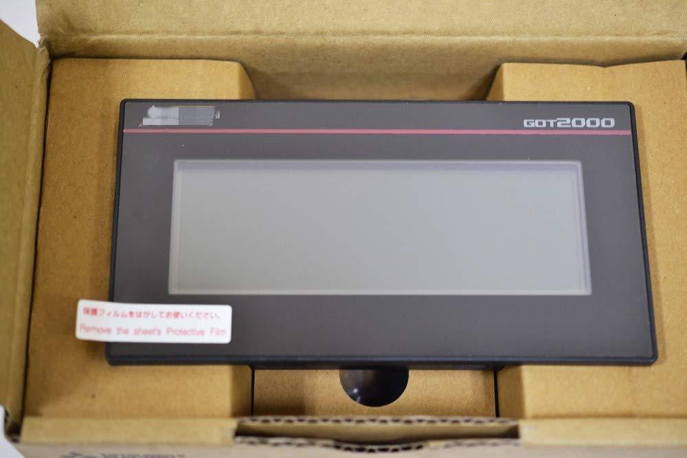新しい (修理交換用 GT2104-PMBLS (修理交換用 )適用する 三菱電機 表示器 表示器 GT2104-PMBLS B07LDQKFNW, 機械工具と部品の店 ルートワン:c19dc0cf --- a0267596.xsph.ru