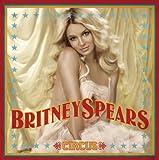 Britney Spears - Kill The Lights