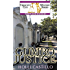 Gumbo Justice (Crescent City Mysteries Book 1)