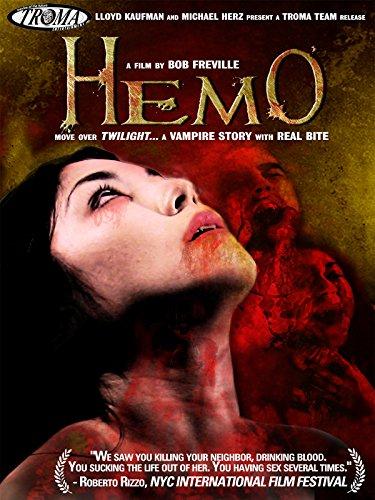 Hemo - Price Gatsby